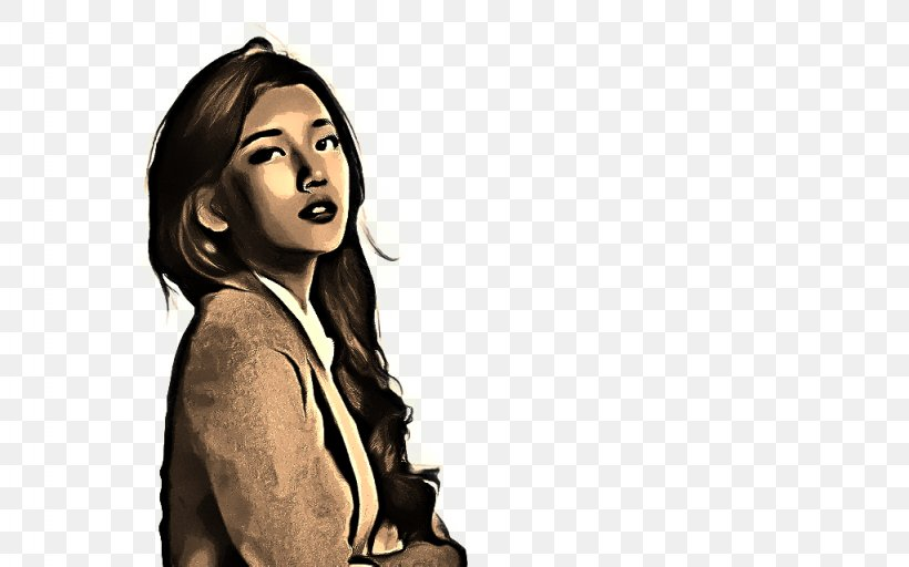 Hair Cartoon, PNG, 1024x640px, Audio, Animation, Audio Equipment, Audio Signal, Beauty Download Free