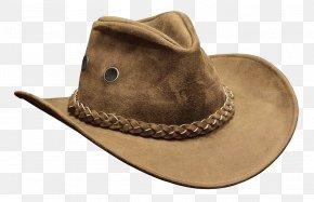 Cowboy Hat - Hat Clip Art PNG