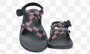 Chaco Sandals US Outdoor - Sandal Brand Shoe PNG