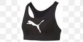Cara Delevingne - T-shirt Puma Crop Top Clothing PNG