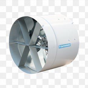 Fan - Fan Air Industry 換気扇 PNG