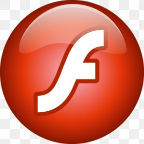 Modern Technology Pictures - Adobe Flash Player Adobe Acrobat Adobe Systems PNG