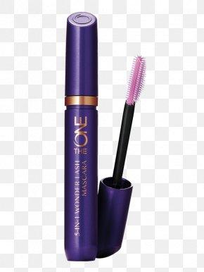 Rimel - Mascara Oriflame Lush Cosmetics Personal Care PNG