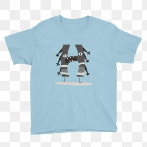 T-shirt - T-shirt Sleeve Baby & Toddler One-Pieces Clothing PNG