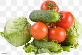 A Bunch Of Vegetables - Trias Sentosa Tbk PT Vegetable Joint-stock Company Business Industry PNG