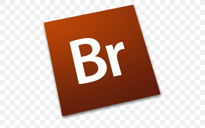 Adobe Acrobat Adobe Bridge, PNG, 512x512px, Adobe Acrobat, Adobe Bridge, Adobe Creative Suite, Adobe Device Central, Adobe Reader Download Free