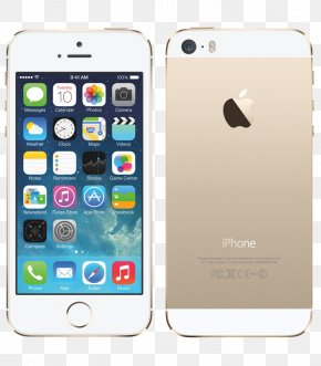 Apple Iphone Skins - IPhone 5s IPhone 6S Smartphone Apple LTE PNG