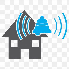Alarm System - Security Alarms & Systems Home Security Alarm Device Wireless Security Camera PNG