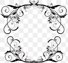 Vector Graphics Stock Photography Royalty-free Clip Art Illustration PNG