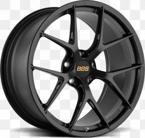Car - Car Rim Wheel Tire Forging PNG