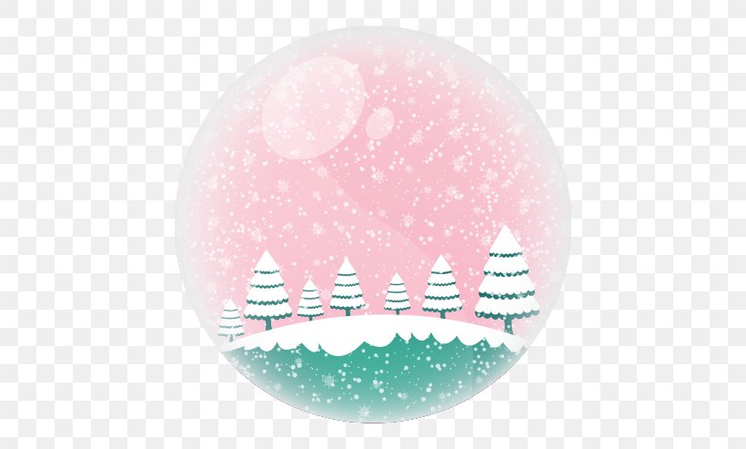 Christmas Tree Snowflake Icon, PNG, 658x493px, Christmas Tree, Ball, Christmas Card, Christmas Ornament, Computer Graphics Download Free