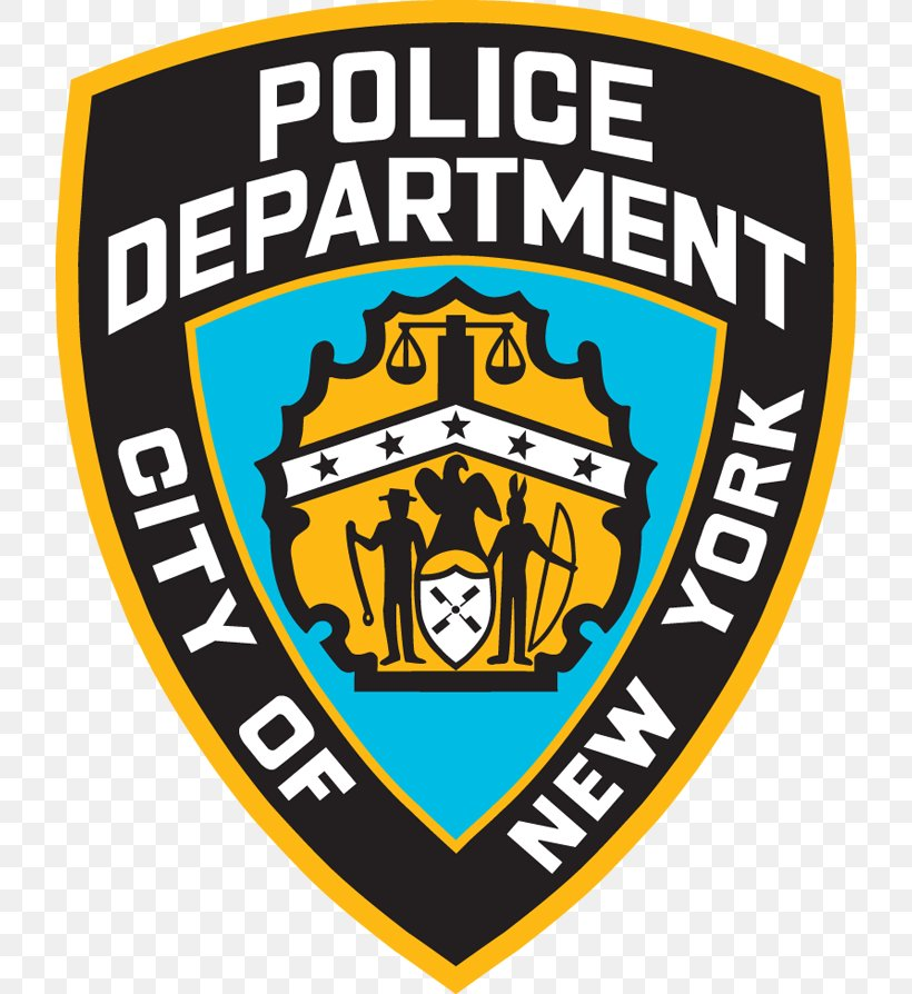 New York City Police Department, PNG, 720x894px, New York City Police Department, Area, Brand, Brooklyn, Deputy Commissioner Download Free