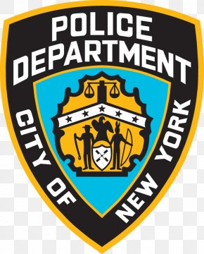 69th Precinct New York City Police Department81st Precinct New York City Police Department72nd PrecinctTerrorist Atmosphere - New York City Police Department PNG