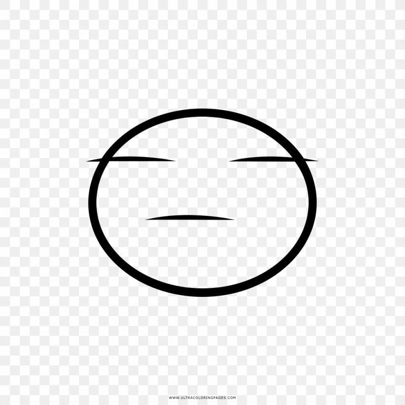 Smiley Line Art Drawing Coloring Book Emoji Png