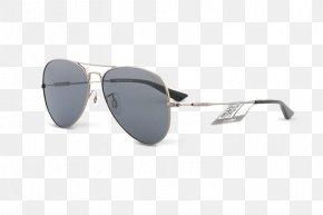 Levi's Sunglasses - Sunglasses Mirror Goggles PNG
