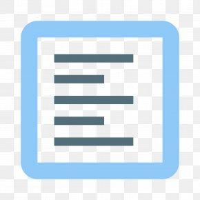 Free Text - Text Download Gratis PNG