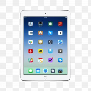 Ipad - IPad Mini IPad 3 IPad 1 IPad Air 2 MacBook Air PNG