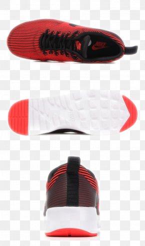 Nike Nike Sneakers - Sneakers Nike Free Shoe Sportswear PNG
