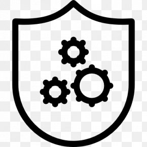 Business - Business Computer Software Computer Security Information Technology PNG