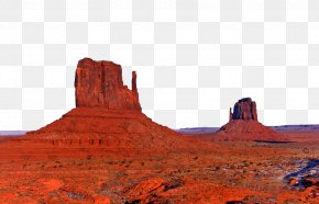 USA Scenic Monument Valley - Grand Canyon National Park Monument Valley Antelope Canyon PNG