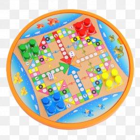 Early Childhood Educational Toys Chess - Chess Chinese Checkers Jungle Educational Toy U68cbu7c7b PNG