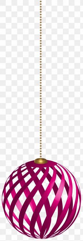 8 Ball Clip Art - Desktop Wallpaper Light Fixture Clip Art PNG