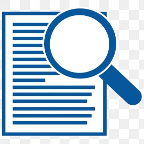 Monitoring - File Integrity Monitoring Data Integrity System Computer Security PNG
