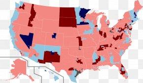 United States - United States House Of Representatives Elections, 2018 United States House Of Representatives Elections, 2016 United States Presidential Election United States Elections, 2018 PNG