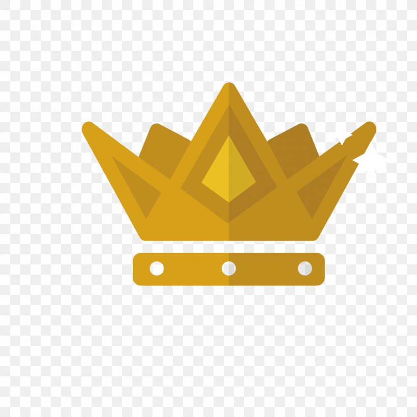 Cartoon Queen Crown Png 1500x1500px Crown Imperial Crown King Pattern Queen Consort Download Free Also, find more png clipart about princess crown clipart images,people clipart,ampersand clipart. cartoon queen crown png 1500x1500px