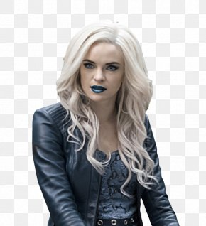 Sophie Turner - Danielle Panabaker Killer Frost The Flash Firestorm Hunter Zolomon PNG