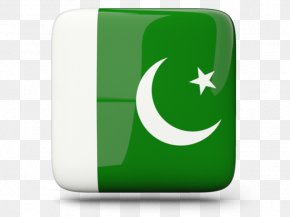 Flag - Flag Of Pakistan Independence Day Pakistanis PNG