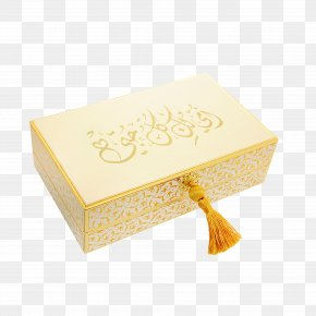 Moon Cake Box - Forrey & Galland Mother's Day Joi Gifts PNG