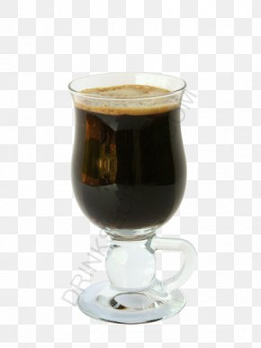 Dog Nose - Liqueur Coffee Gin Cocktail Ale Beer PNG
