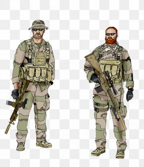 United States - Operation Red Wings United States Military Camouflage Lone Survivor: The Eyewitness Account Of Operation Redwing And The Lost Heroes Of SEAL Team 10 Airsoft Guns PNG