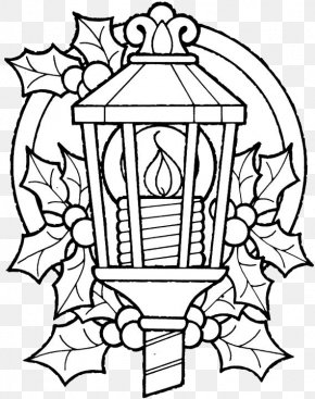 Lantern - Coloring Book Jack-o'-lantern Mid-Autumn Festival Chinese New Year PNG
