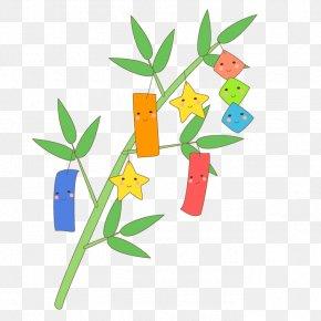 Leaf - Leaf Human Behavior Plant Stem Flower Clip Art PNG