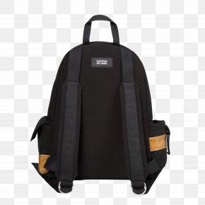 Bag - Bag Eastpak Backpack Fashion Tasche PNG