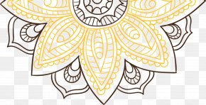 Child - Easy Coloring Book For Adults: Beautiful Simple Designs For Seniors And Beginners Adult Coloring Book: Stress Relieving Patterns Child PNG
