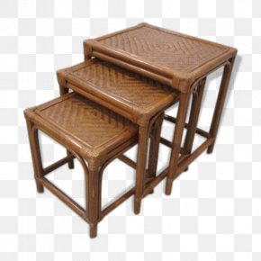 Table - Table Chair Furniture Hot Pot G Plan PNG