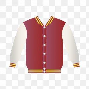 Baseball Uniform - Baseball Uniform Clothing PNG