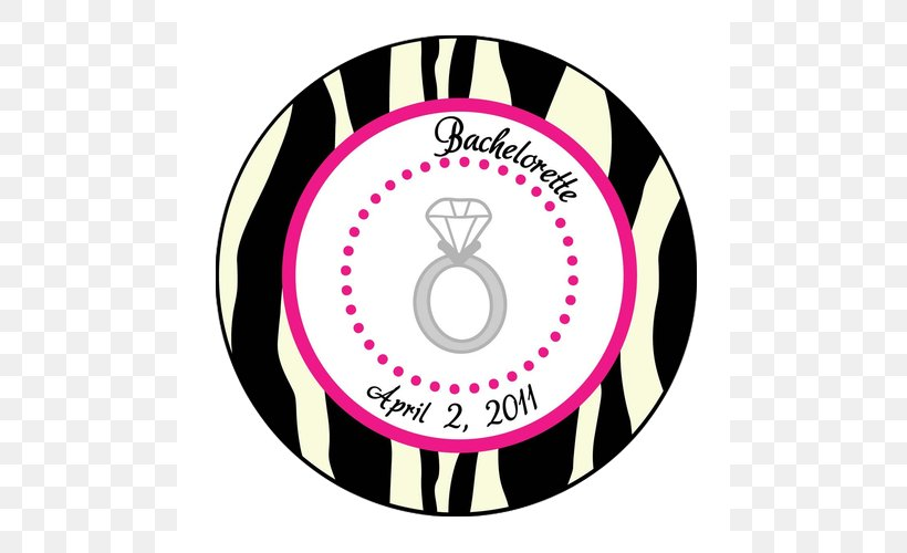 Borders And Frames Bachelorette Party Free Content Clip Art, PNG, 500x500px, Borders And Frames, Bachelor, Bachelor Party, Bachelorette, Bachelorette Party Download Free