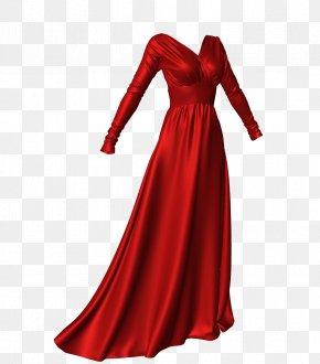 Dress - Dress Designer Clothing Velvet PNG