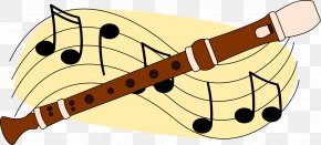 Musical Instruments - Playing The Recorder Play The Recorder Musical Instruments PNG