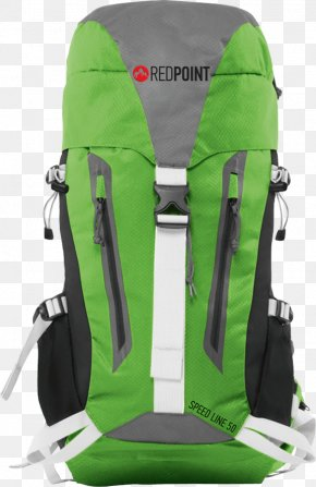 Backpack Image - Rozetka Backpack Mountaineering Price Hiking PNG