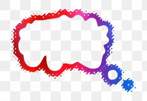 Clip Art Illustration Image Vector Graphics Speech Balloon PNG