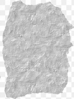 Free Torn Cliparts - Paper Pixabay Clip Art PNG