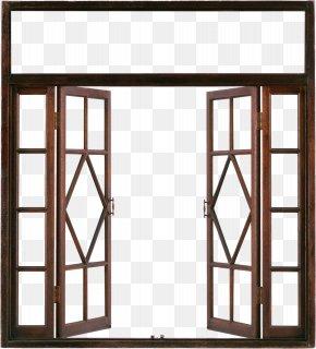 Window - Window Roman Shade Door PNG