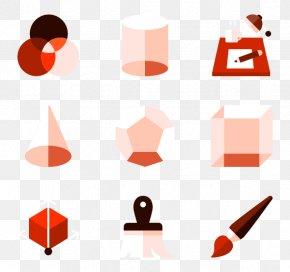 Geek - Clip Art Computer File PNG
