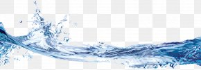 Water Image - Emerald Water Drinking Water PNG