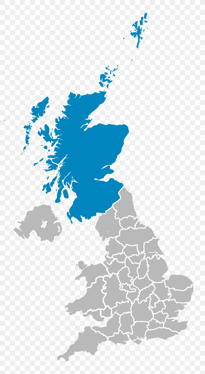 England Vector Map Blank Map, PNG, 2000x3643px, England, Area, Black And White, Blank Map, Flag Of The United Kingdom Download Free